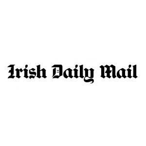 Irish Daily Mail Logo