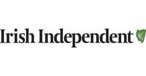 Irish Independant Logo