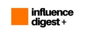 influence-digest